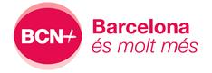 barcelona molt més