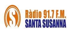 Radio Santa Susanna