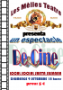 Un espectacle de cine