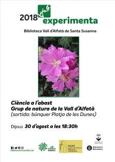 Grup de Natura