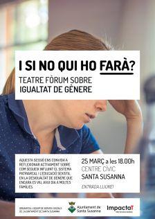 Teatre Fòrum
