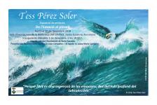 Tess Pérez Soler