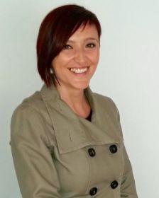 Raquel Quiles Puerto