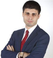 Marc El Khaledi Sánchez