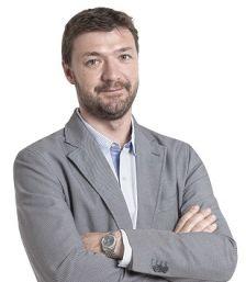 Jordi Cusachs Omella