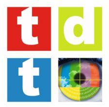 Nota informativa: Senyal TV-TDT