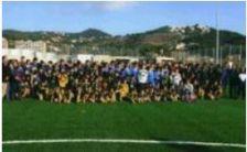 Club de Futbol Susannenc