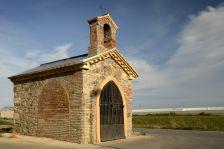 Capella de Sant Crist