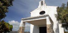 Ermita de Gràcia