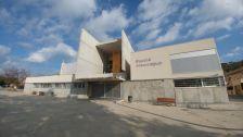 Escola Montagut