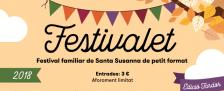Festivalet de tardor