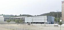 Institut Santa Susanna
