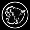 Logo de XQT'S Santa Susanna, colla de percussió