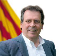 Alcalde de Santa Susanna